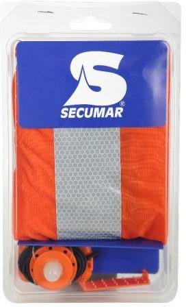 SECUMAR Zubehör-Pack für ULTRA 170