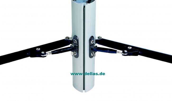 Komplett Kit einstellbare Salinge Selden (ehem. Proctor)
