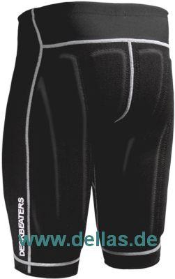 Zhik DECKBEATERS Shorts