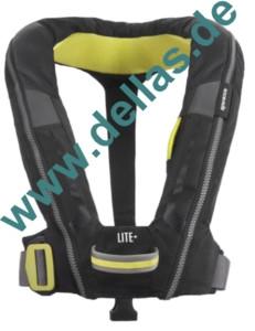 SPINLOCK Deckvest Lite PLUS 170 N mit Lifebelt
