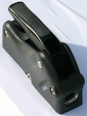 Spinlock XAS Fallenstopper Einzeln 6-12 mm