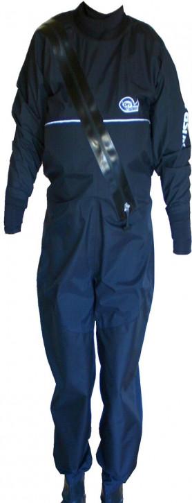 Dry Fashion Trockenanzug Profi - Regatta Gr. 128 - 3XL