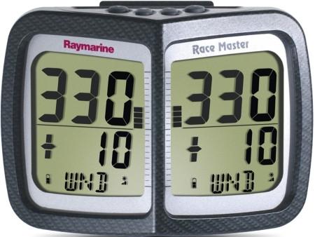 Elektronischer Kompass Raymarine (TACKTICK) RaceMaster