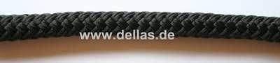 USAcord Betelon  Allround Leine 16 mm
