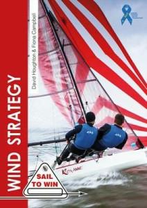 Wind Strategy
