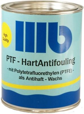 Wohlert Hartantifouling PTFE