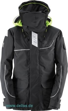 HENRI LLOYD Elite Offshore 2.0 GORE-TEX® Jacke Größe XL