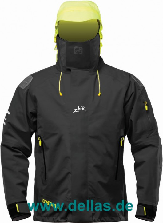 Zhik Isotak 2 Superior Race Jacket