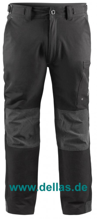 Zhik Sailing DeckPants