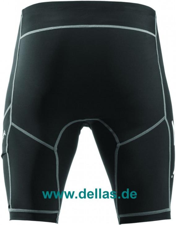 Zhik Myuno Spandex Shorts