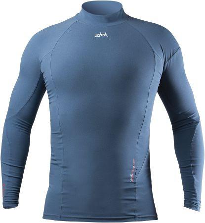 Zhik® XWR Pro Top men - Shirt langärmlig