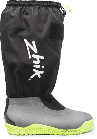 Zhik® ZKSEABOOT™ 900 – Stiefel mit 100 % Wasserschutz