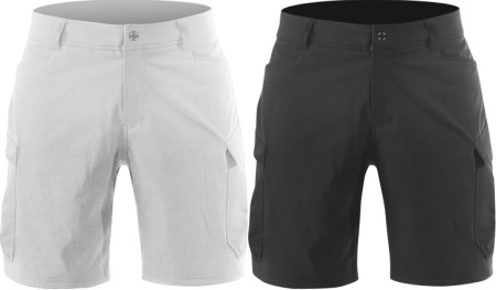 Zhik® Harbour Shorts Men