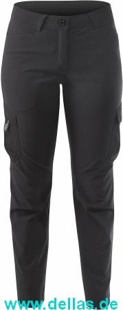 Zhik® Harbour Pants Women