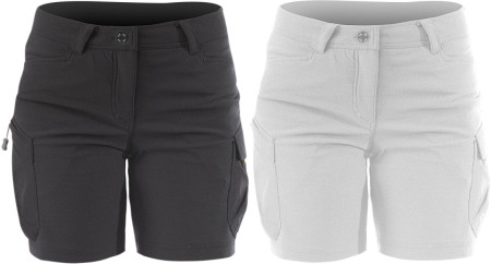 Zhik® Harbour Shorts Women