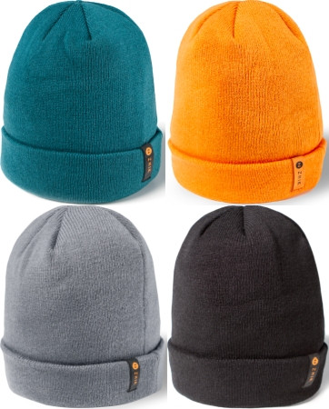 Zhik® Mütze Thinsulate™ Beanie
