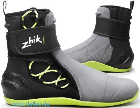 Neoprenstiefel Zhik Soft Sole Boot 270