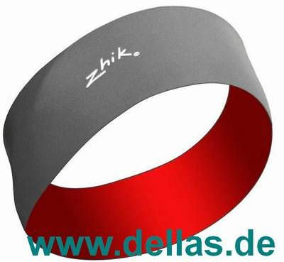 Zhik SUPERWARM Stirnband