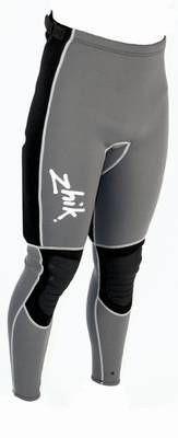 Hängehose mit langen Beinen ZhikSkin Long Pants Größe L