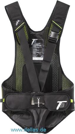 Zhik T3-Trapezhose