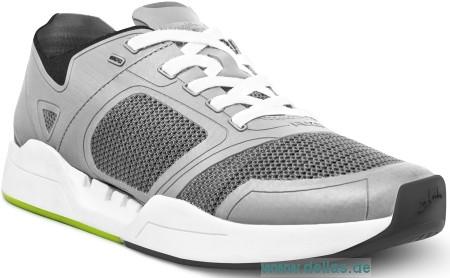 Zhik® FUZE™ Shoe