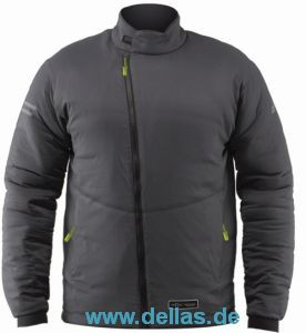 Zhik® XEFLEX® Mid-Layer Jacket