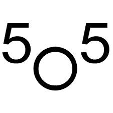505er