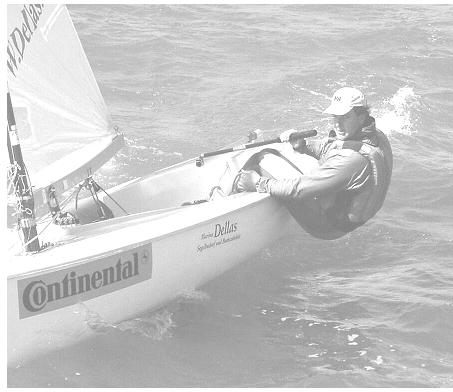 Bootsklassen-Zubehör