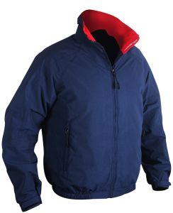 Snug Blouson und Jacken