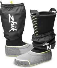 Zhik Schuhe und Stiefel