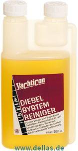 Diesel System Reiniger 500 ml