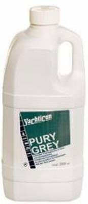 Yachticon Pury Grey 2 Liter