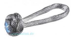 Diamond-Loop von TyeTec® für Soft-Padeye DL10