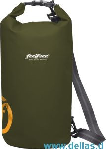 feelfree®GEAR wasserdichter Beutel DRY TUBE 20L