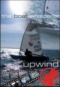Rooster Boat Whisperer Upwind DVD