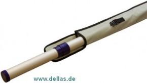 Mast Top Persenning für Laser®1