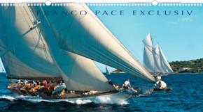 Kalender Franco Pace exclusiv 2020