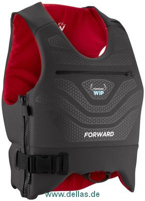 Forward FLOW NEO VEST 50N Regattaweste