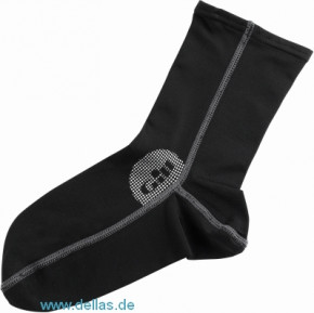Gill Thermal Hot Socks / Socken aus Polypropylen-Gewebe