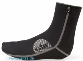 Gill Neoskin  Socks / Neopren Socken S