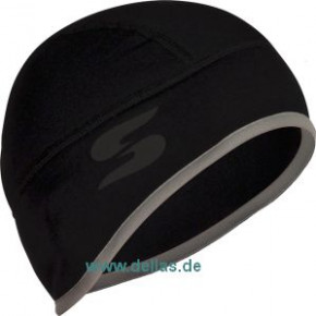 Sandiline HeadCap Polartec® Power Stretch® Pro