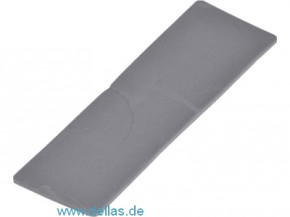 Grip Foam Patches - Antirutsch-Schaumstreifen
