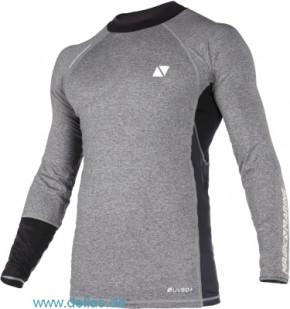 Magic Marine Energy Rash Shirt langärmlig