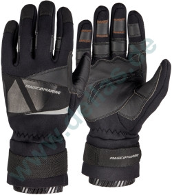 Neopren-Segelhandschuhe Magic Marine FROST Gloves Erwachsenen und Juniorgrößen