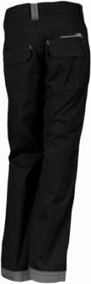 Reef Pants Ladies von Magic Marine Größe XL