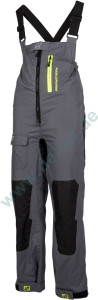 Magic Marine Kinder Segelhose COAST  TROUSERS JUNIOR