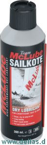 Team McLube Sailkote 300 ml