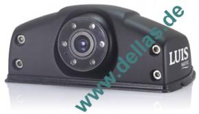 LUIS R4 Nautic Seitenkamera