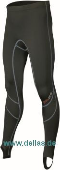 RoosterSailing PolyPro Leggings