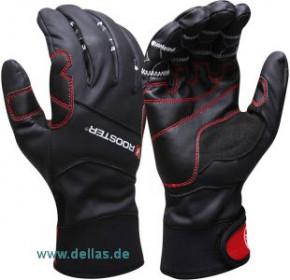 AquaPro Glove Aquafleece Handschuh